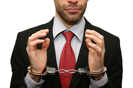 Hold Corrupt Investment Bankers responsible. Contact a Pine Bluff Securities Faud Attorney today!